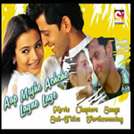 Aap Mujhe Achche Lagne Lage Mp3 Songs
