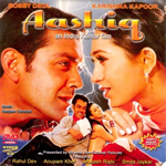 Aashiq Mp3 Songs