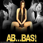 Ab...Bas! Mp3 Songs