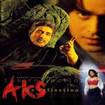 Aks Mp3 Songs