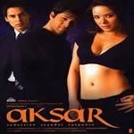 Aksar Mp3 Songs