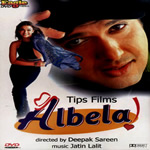 Albela Mp3 Songs