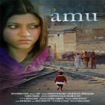 Amu Mp3 Songs