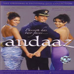 Andaaz Mp3 Songs