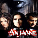 Anjaane Mp3 Songs
