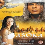 Asoka Mp3 Songs