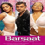 Barsaat Mp3 Songs