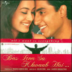 Bas Itna Sa Khwaab Hai Mp3 Songs