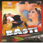 Basti Mp3 Songs