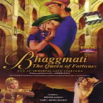 Bhaggmati - The Queen of Fortunes Mp3 Songs
