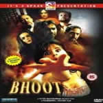 Bhoot Mp3 Songs
