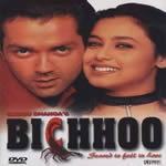 Bichhoo Mp3 Songs