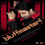 Bluffmaster Mp3 Songs