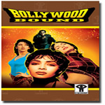 Bollywood Bound Mp3 Songs
