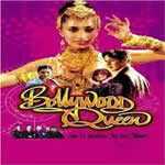 Bollywood Queen Mp3 Songs