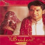 Brides Wanted Mp3 Songs