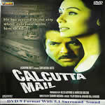 Calcutta Mail Mp3 Songs