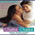 Chalte Chalte Mp3 Songs