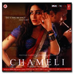 Chameli Mp3 Songs