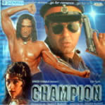 Champion Mp3 Songs