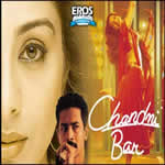 Chandni Bar Mp3 Songs