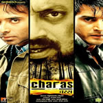 Charas Mp3 Songs