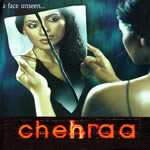 Chehraa Mp3 Songs