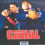 Chhal Mp3 Songs
