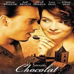 Chocolate Mp3 Songs