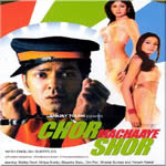 Chor Machaaye Shor Mp3 Songs