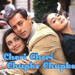 Chori Chori Chupke Chupke Mp3 Songs