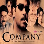 Company Mp3 Songs