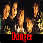 Danger Mp3 Songs