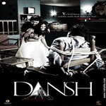 Dansh Mp3 Songs
