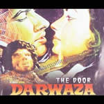Darwaza Mp3 Songs