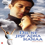 Dil Ne Jise Apna Kahaa Mp3 Songs