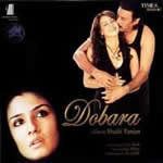 Dobara Mp3 Songs