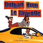 Dulhan Hum Le Jayenge Mp3 Songs