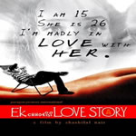 Ek Chotisi Love Story Mp3 Songs