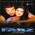Farz Mp3 Songs
