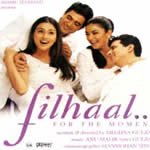 Filhaal Mp3 Songs