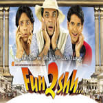 Fun2shh Mp3 Songs