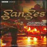 Ganges - River to Heaven Mp3 Songs