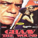 Ghaav - The Wound Mp3 Songs