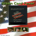 Green Card Fever Mp3 Songs