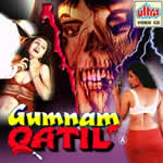 Gumnam Qatil Mp3 Songs