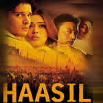 Haasil Mp3 Songs