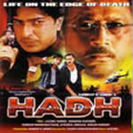 Hadh - Life on the Edge of Death Mp3 Songs