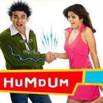 Humdum Mp3 Songs