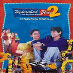 Hyderabad Blues 2 Mp3 Songs